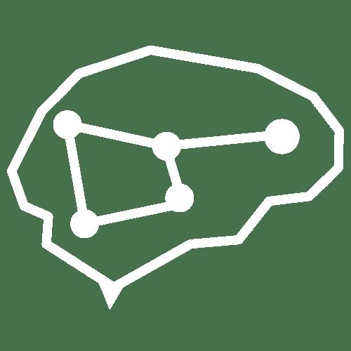 Neuromarketing-icono-blanco