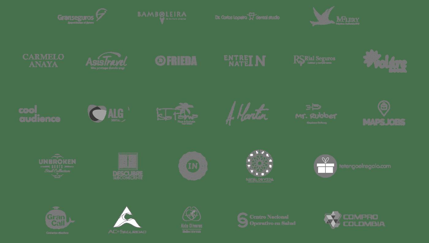 logos-web-sin-fondo