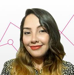 Alexandra-programacion-informes