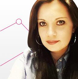 catalina-redaccion-diseño-web