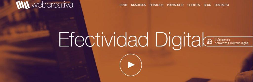 Agencias de publicidad en Medellín