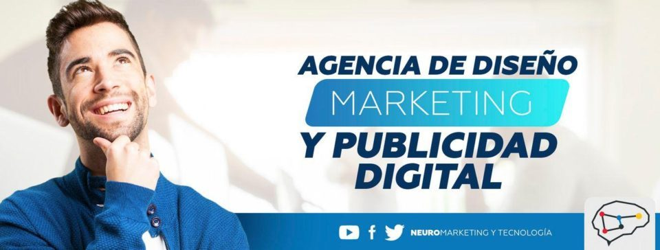 empresa marketing medelín