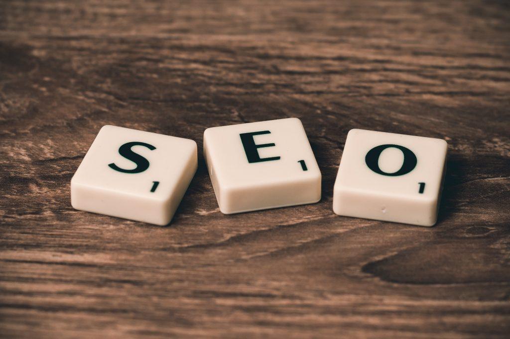 que servicios ofrece una agencia de marketing digital
