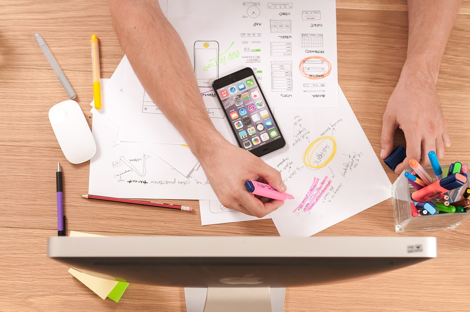 objetivos de una agencia de marketing digital