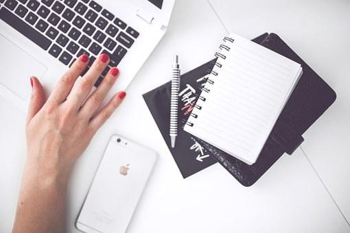 servicios de consultoría en marketing